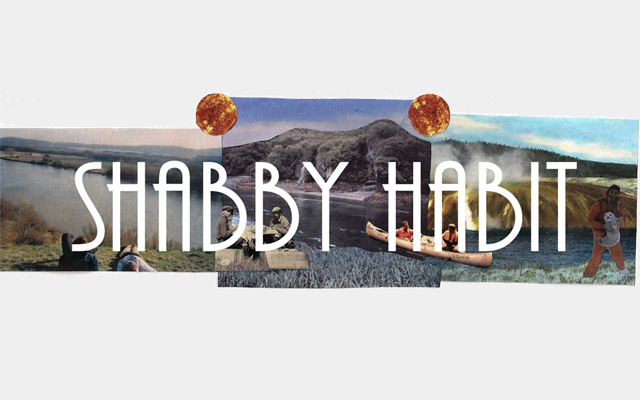 ShabbyHabit